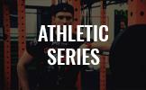 athletic-series