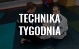 technika-tygodnia